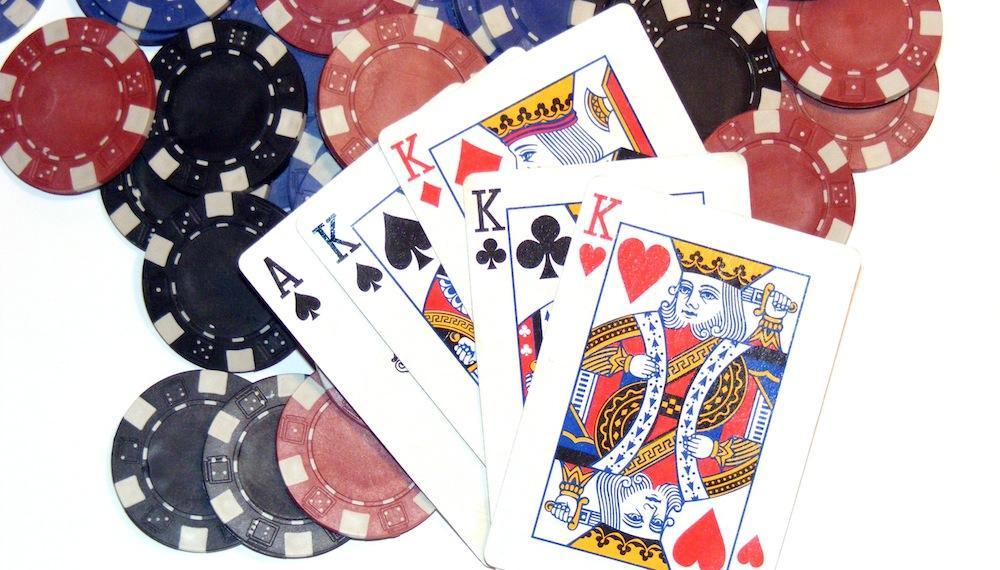 Gambling card game uk casino la marksville paragon resort