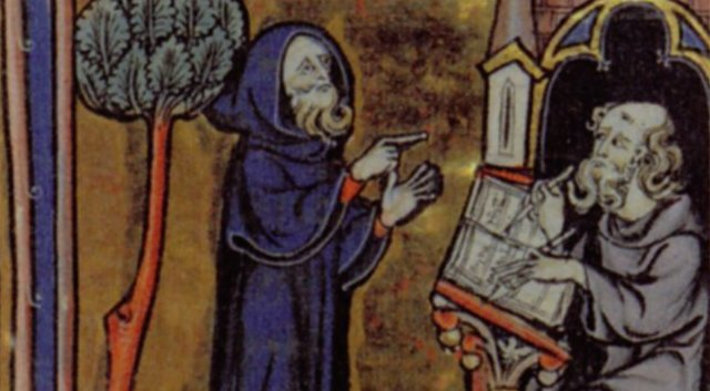 Merlin_illustration_from_middle_ages