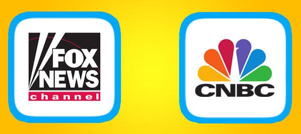 Matchup_FoxNews_vs_CNBC